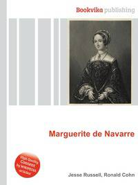 the different views of love in the stories of marguerite de navarre