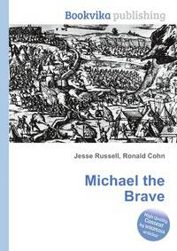 michael the brave Order of michael the brave 0 references category for recipients of this award category:recipients of the order of michael the brave 0 references identifiers freebase id /m/026_f2z  dewiki militärorden michael der tapfere enwiki order of michael the brave eswiki orden de miguel el valiente fiwiki mikael rohkean sotilasritarikunta.