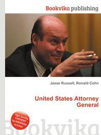the functions of the office of the attorney general in united states New york state acting attorney general she has held executive positions in the office of the united states attorney for the eastern district of new york.