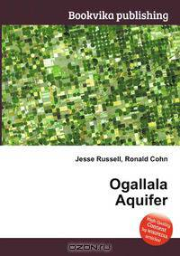 apes ogallala aquifer Stewarding our aquifer 23k likes working to connect, inspire, and empower people to actively steward the great gift of the ogallala aquifer.
