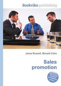 sale promotion conclusion