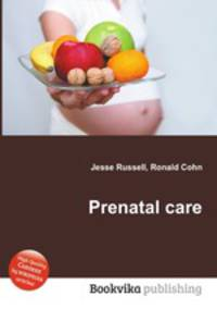 prenatal care During and after pregnancy, it's important to take care of your health here's a look at the care you'll need and what to expect.