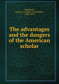 "an analysis of the american sholar American scholar speech analysis research paper  in ""the american scholar"" emerson gives an ideal of how a true scholar should be educated and."