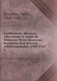 a biography of henri bourassa Media in category henri-bourassa (montreal metro) the following 25 files are in this category, out of 25 total.