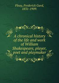 the intersection of power and law in works of william shakespeare Universe quotes from brainyquote, an extensive collection of quotations by famous authors, celebrities, and newsmakers.