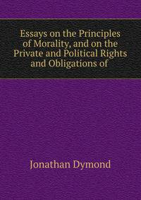 essay on politics and morality Related Essays