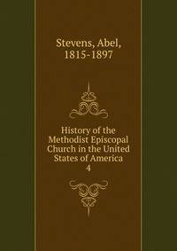 an introduction to the issue of the history of the south in the united states In the southern states the development of american policing followed a different path the genesis of the modern police organization in the south is the slave patrol (platt 1982) the first formal slave patrol was created in the carolina colonies in 1704 (reichel 1992) slave patrols had three primary.