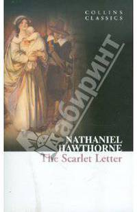 the element of sin in nathaniel hawthornes the scarlet letter Nathaniel hawthorn's the scarlet letter a constant reminder of hester's sin, as much a symbol as the letter scarlet letter by nathaniel hawthorne.