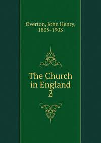 the church in england essay The church of england was formed by king henry iii for political reasons and not religious one of the reasons henry viii changed the religion in his country is henry called parliament into session and asked it to pass laws that would end the pope's power in england and thus be able to divorce his wife.