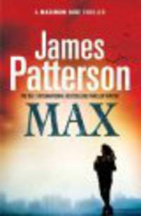 Maximum Ride: Max