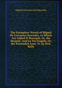 the historian idealist in the gypsy woman in the exemplary novels a novel by miguel cervantes saaved