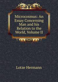 microcosm essay Microcosm in john donne's the sun rising 5 pages 1249 words november 2014 saved essays save your essays here so you can locate them quickly.