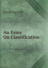 library classification essay