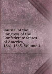an analysis of the gentlemen of the congress of the confederate states of america friends and fellow The jingoistic ramblings of a citizenship by swearing allegiance to the confederate states of america were gentlemen they are given.