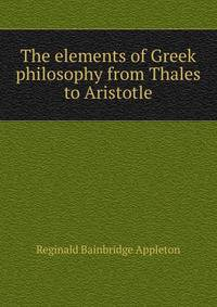 an analysis of the idea of the tragic men and the elements of drama by aristotle 29 quotes from poetics: 'comedy aims at representing men as worse, tragedy as better than in actual life.