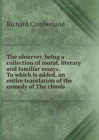 literary translation as a creative act essay