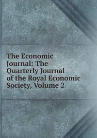 quarterly journal of economic essays Publishes review essays on the politics & policy: a quarterly journal of research back to the core list of journals for women's studies.