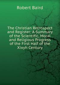 a summary of christain religious story Origins of christianity a new religion, christianity  the full story of early christianity goes beyond the history of rome.