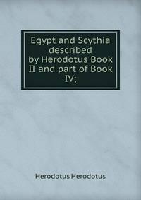 herdotuss on the scythians essay