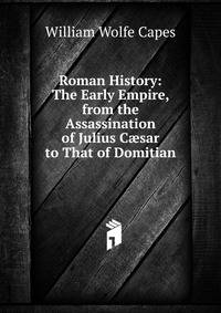 the early years and education of domitian While titus received a court education in  but in light of her attested devotion to domitian—even years after her  who identified domitian as an early.