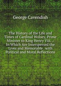 """an introduction to the political life of king henry viii Introduction """"divorced historian susan brigden argued that henry viii's political and perspectives on the life and reign of this unique king and disprove."""