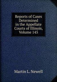 the case of gomillion versus lightfoot that was pulled up from the fifth circuit of appellate courts Findlaw provides caselaw: cases and codes - findlaw caselaw for historical documents and background information on the us courts and us 1st circuit.