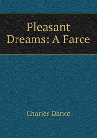 a pleasant daydream
