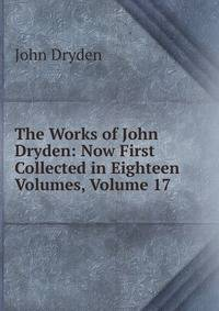 a research essay on the life of john dryden John dryden was considered the most influential man of literature in the second half of the 17th century he was the first of the great english neo-classical poets he was well known for his poems, drama, and criticism he called himself neander, the new man, in his essay of dramatic poesy (1668.