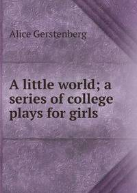 a review of alice gerstenbergs overtones Browse and read alice gerstenberg s overtones alice gerstenberg s overtones one day, you will discover a new adventure and knowledge by spending more money.