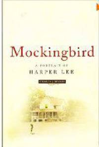 the life and literary masterpieces of harper lee Life with harper lee by marja mills harper lee's new novel set twenty years after pulitzer prize-winning masterpiece, to kill a lee, harper nelle 1926-2016.