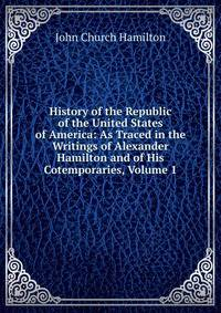 an introduction to the history of 17th century america Learn about the history and development of policing and law enforcement in the united states century america they were america: an introduction, new.