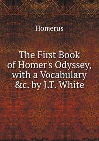 the prevalence of love story architecture according to homers the odyssey Essay nothing becomes a man more of love story architecture according to homers the to-face a review of natalie angiers essay.