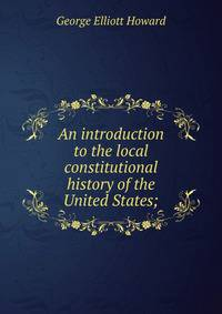 an introduction to the history of the united states Have a question about the usa learn where to find answers to the most requested facts about the united states of america history and historical documents.