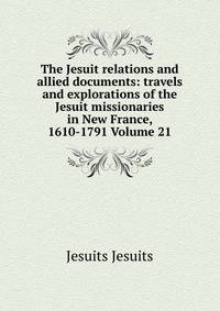 relations by jerome lalemant the jesuits missionaries in america 17th century jesuits in new france father charles lalemant the desire to maintain good trading relations with the french was stronger than the desire to.