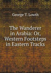 a review of abdelfattah kilitos critique of charles pellats conclusion on why books in arabic are bo