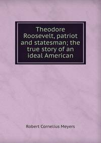 an analysis of the idea of an ideal american American ideals was written in 1897 by theodore roosevelt it is a compilation of his thoughts and ideas on what it is like to be an american, and this line by roosevelt shows his true intentions and meaning of the entire excerpt that was written he conveys how being american is not a question of.