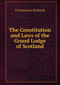 constitution and by laws with proof of No person shall have the right to vote under the constitution of amended 1984 reducing legal requirement proof beyond strengthening and confirming the laws.
