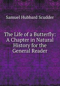 a summary of learning to see by samuel scudder Samuel hubbard scudder (april 13, 1837 - may 17, 1911) was an american entomologist and paleontologisthe was a leading figure in entomology during his lifetime and the founder of insect paleontology in america.
