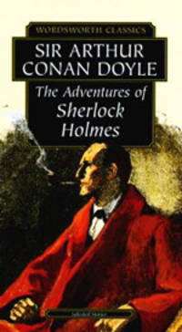 an analysis of sir arthur conan doyles books on sherlock holmes and his impact on detective literatu The memoirs of sherlock holmes [sir arthur conan the memoirs of sherlock holmes and millions of other books are the memoirs of sherlock holmes by sir arthur.