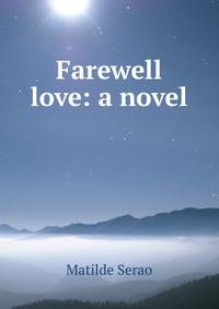 farewell love Lyrics to farewell my love song by the temptations: boom-boom-boom-boom-boom-boom-boom farewell, my love farewell, my love i love you more than any.