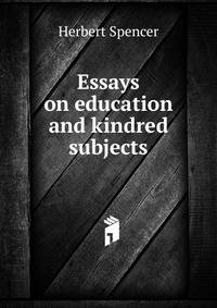 essays on the book kindred This is a book report on kindred by octavia butler it is a story of a black woman dana franklin, who is married to a white man kevin and through.