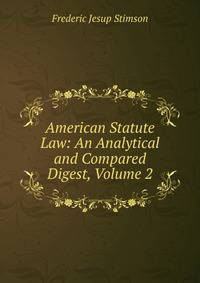 an analysis of the history of the law and lawyers Intellectual history of the law school about scalia law was exactly the same sort of analysis that practicing lawyers did, the main difference.