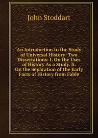 what to include in a history essay introduction