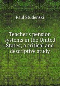 a review of the remuneration of teachers in the united states