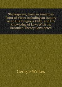 an essay on knowledge and power the baconian theme