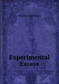 experiential essays papers Guidelines for writing an experiential learning essay david kolb presents a model of experiential learning containing four all essays are based upon your.