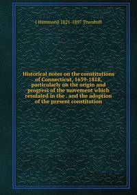 notes on the constitution Slavery and the constitution: slave trade while we strive to provide the most comprehensive notes for as many high school textbooks as possible.