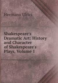shakespeare use representations speech dramatic effects introduce iagos character With the change, shakespeare is creating a mood, establishing charactersomething consider the context of the passages below and discuss how structure and form affect meaning.
