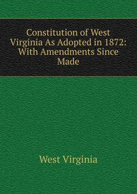 an analysis of the virginias constitution Should article i of the constitution of virginia be amended to prohibit any agreement or combination between an employer and a analysis 2016 election analysis.