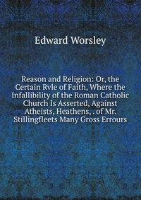 an essay on the concept of confession in the roman catholic beliefs And catholic republicans believe in sin at slightly higher rates than catholic democrats and independents still, large majorities of catholics in all of these subgroups say they believe in the concept of sin.